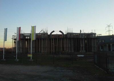 budowa-06