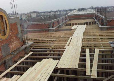 budowa-13